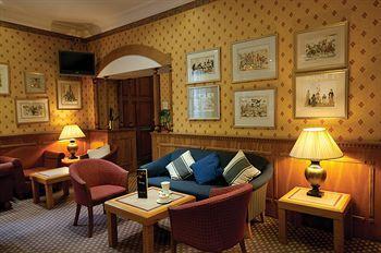 - Best Western Phoenix Hotel