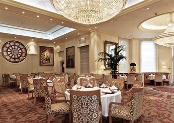 - Millennium Gloucester Hotel London Kensington