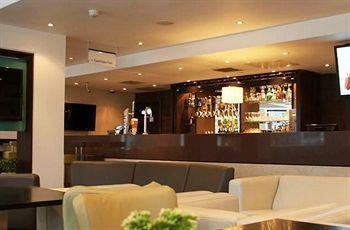 - Holiday Inn Express London - Stratford