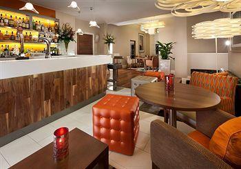 - Hotel Indigo Edinburgh