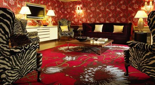 Choice1 - The Marylebone Hotel