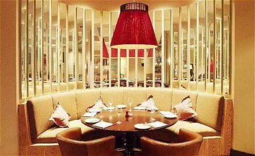 Choice2 - The Marylebone Hotel