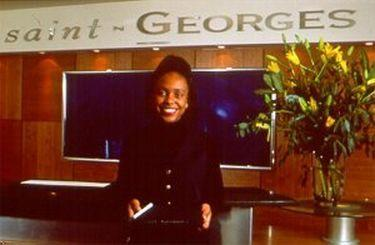 Choice2 - Saint Georges Hotel