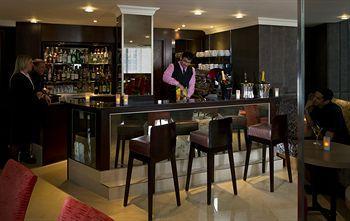 - Radisson Blu Edwardian Berkshire Hotel