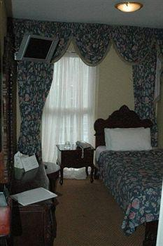 - My Place Hotel