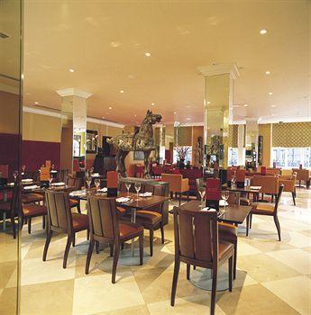 - Radisson Blu Edwardian Kenilworth Hotel