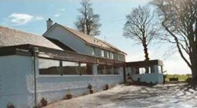 Foulford Inn