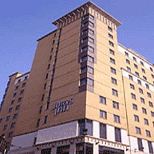 Jury's Inn Croydon