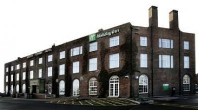 Holiday Inn Darlington - A1 Scotch Corner