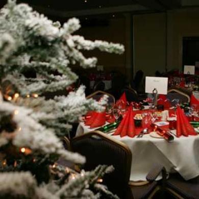 Best Western Premier Yew Lodge