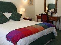 White Hart Hotel Moretonhampstead
