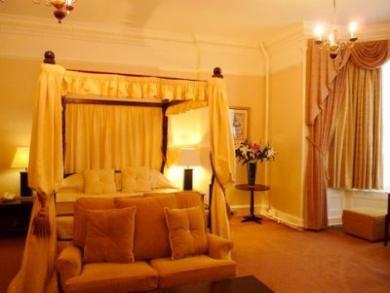Birnam Hotel