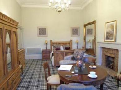 Annandale Executive Suites