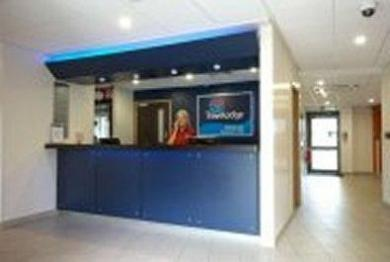 Travelodge Cameron Toll Hotel