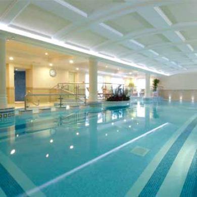 Best Western Falmouth Beach Hotel
