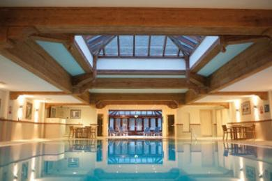 Solent Hotel & Spa