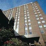 Holiday Inn Glasgow City West Hotel