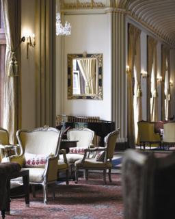 Mar Hall Hotel & Spa