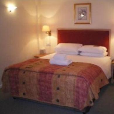 Bobsleigh Inn Hotel