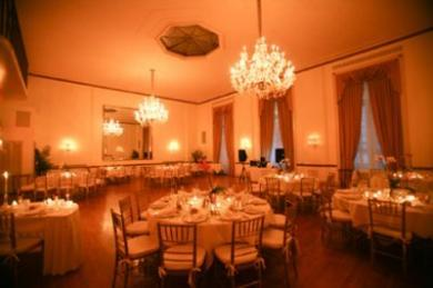 3 West Club Hotel