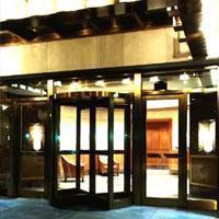 Envoy Club Apart Hotel New York