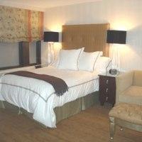 Manhattan Club Suites