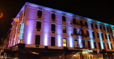 Sohotel Hotel