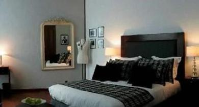 Hotel & Spa Le Doge