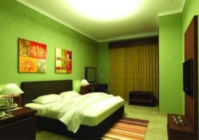 Milton Hotel Apartment