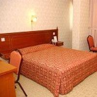 Rafee Hotel Dubai