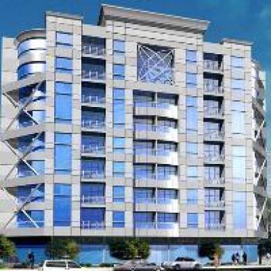 The Baron Hotel Apartment