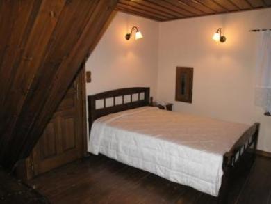 Guesthouse Sotiriou