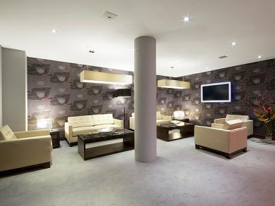 Rafayel Hotel