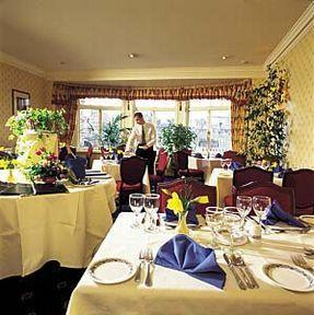 Choice2 - Royal British Hotel