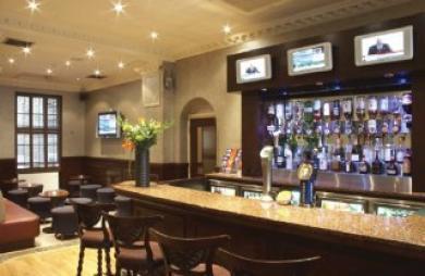 Sidney Hotel