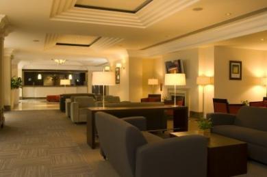 Nh Harrington Hall Hotel