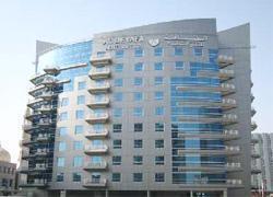Al Deyafa Apartments 3