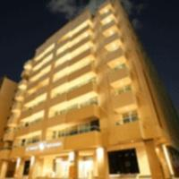 Belvedere Court Hotel Apartments