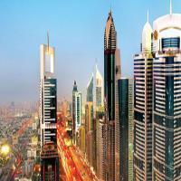 Grand Emirates