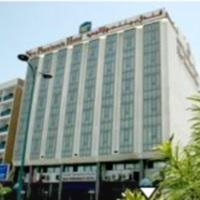 New Penninsula Hotel