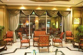 Ramee Guestline Deira