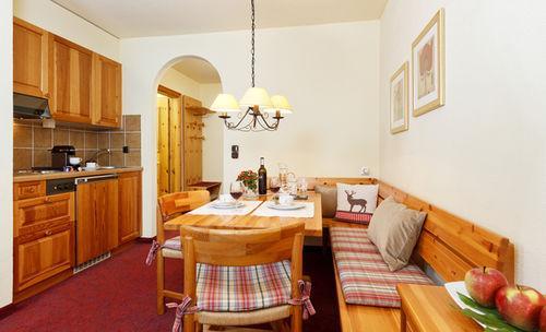 Guestroom - Hillingdon Prince Hotel