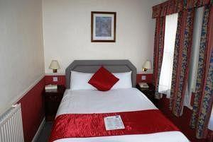 - Comfort Inn Birmingham