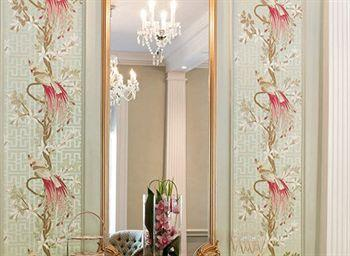 - Francis Hotel Bath - MGallery Collection