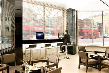 - H10 London Waterloo