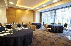 - Pestana Chelsea Bridge Hotel & Spa