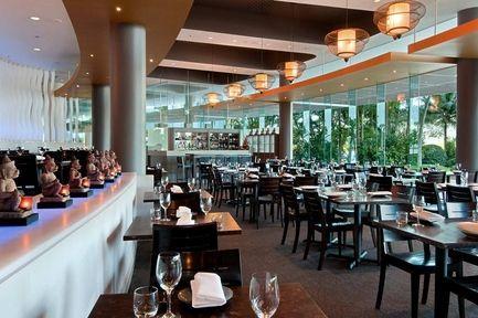 Choice1 - Hilton Cairns