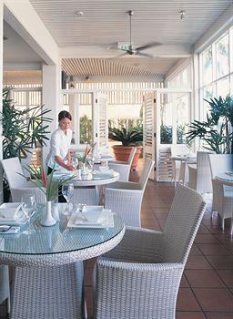 - The Hotel Cairns