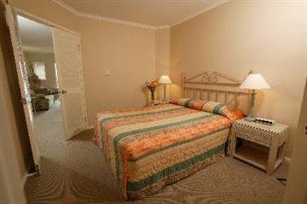 Guestroom - Il Palazzo Boutique Apartment Hotel