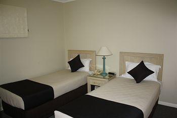 - Il Palazzo Boutique Apartment Hotel